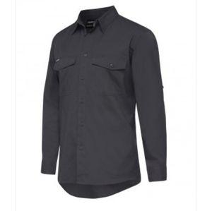 Hard Yakka Shirt